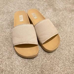 Women's Keds x Design Love Fest Bliss Sandal